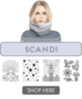MoYou London | Scandi Collection
