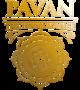 Pavan Henna