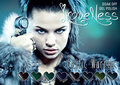 LoveNess | Celtic Warrior Collection