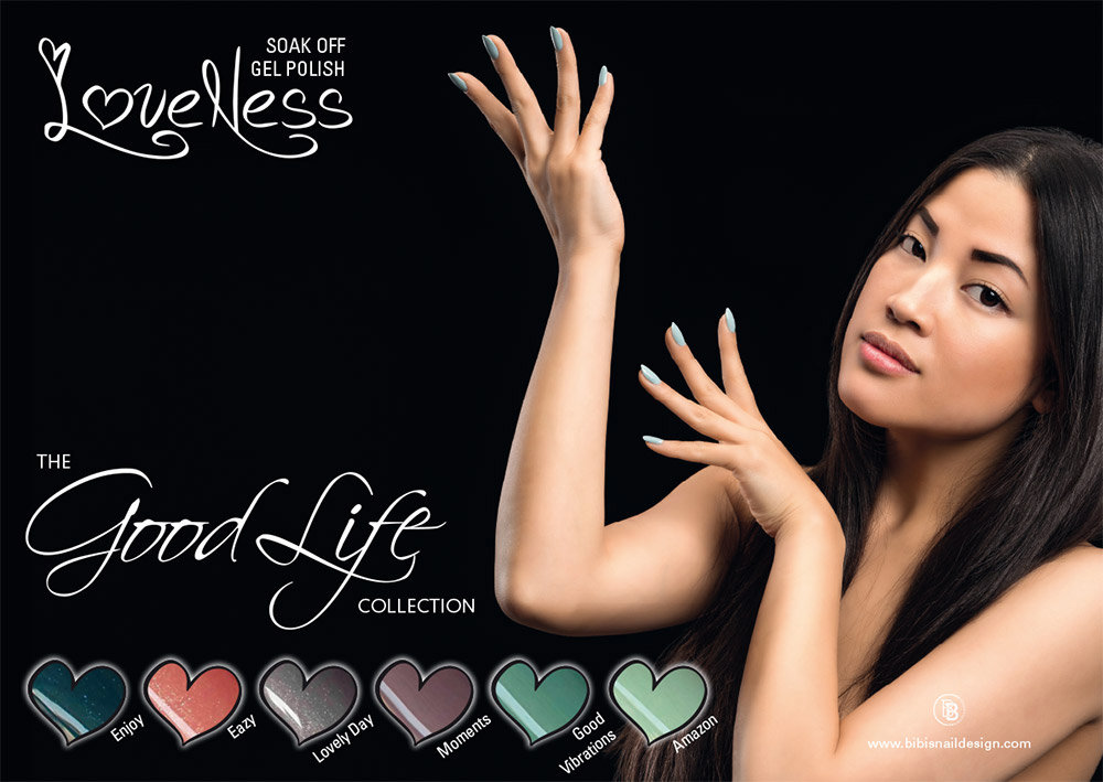 The-Good-Life-Collection-by-#LVS