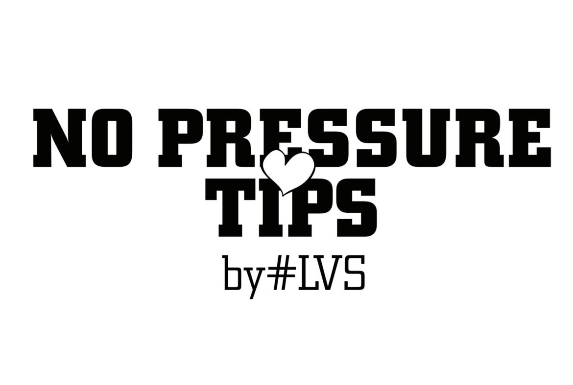 No-Pressure-Tips-By-#LVS