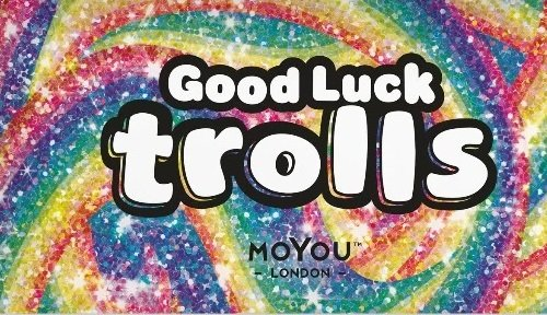 MoYou-Londen-|-Trolls-Collection