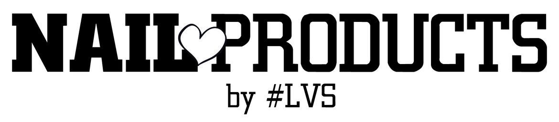 LoveNess-#LVS