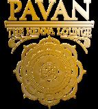 WORKSHOP PAVAN HENNA_