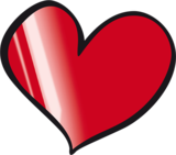Gel Polish Pen by #LVS | Sssjjtt… Red #01 4ml_