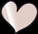 Gel Polish Pen by #LVS | Bear #09 4ml_