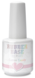 Rubber Base by #LVS | Cotton Candy 15ml _