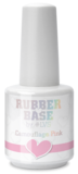 Rubber Base By #LVS | Camouflage Pink 15ml _