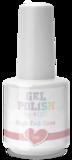 Gel Polish by #LVS | 168 High End Rose 15ml_