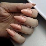 Gel Polish by #LVS   062 Hot Peach 15ml_