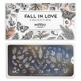 MoYou London | Fall In Love 01_