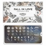 MoYou London | Fall In Love 02_