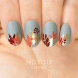 MoYou London | Fall In Love 04_