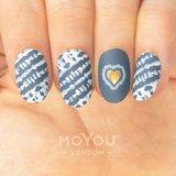 MoYou London | Trend Hunter 26_