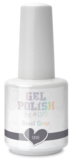 Gel Polish by #LVS | 006 Steel Gray 15ml_