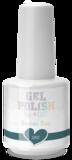 Gel Polish by #LVS | 030 Biscay Bay 15ml_
