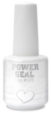 Power Seal by #LVS 15ml_