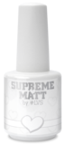 Supreme Matt by #LVS 15ml _
