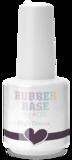 Rubber Base by #LVS | High Drama 15ml _