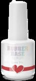 Rubber Base by #LVS | Love Me 15ml_
