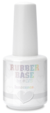 Rubber Base by #LVS | Innocence 15ml_