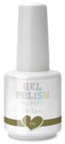 Gelpolish by #LVS | Oh-Live 175 15ml_