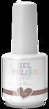 Gel Polish by #LVS | 174 Oh-Nuts 15ml_