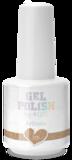 Gel Polish by #LVS | 176 Arlinda 15ml_
