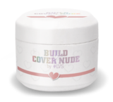 Build by #LVS | Cover Nude_