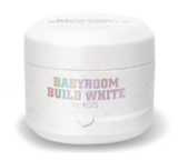 Build by #LVS | Babyboom White_