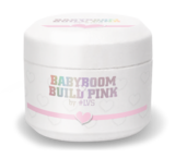 Build by #LVS | Babyboom Pink_