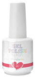 Gel Polish by #LVS | 065 Mirabelle 15ml_