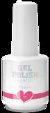 Gel Polish by #LVS | 072 Pippop 15ml_