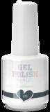 Gel Polish by #LVS | 109 Coziness 15ml_