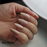 Gel Polish by #LVS | 179 Masayu 15ml_