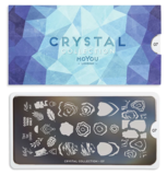 MoYou London | Crystal 07_