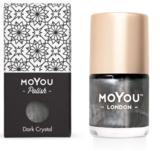 MoYou London | Dark Crystal_