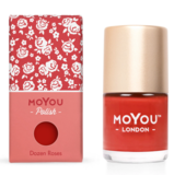 MoYou London | Dozen Roses_