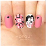 MoYou London | Love Is...01_
