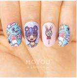 MoYou London | Kawaii 01_