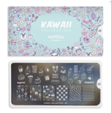 MoYou London | Kawaii 03_