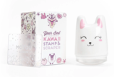 MoYou London | Kawaii Stamper & Scraper_