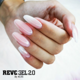 RevoGel 2.0 Nail Tech Expert_