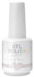 Gel Polish by #LVS | 185 Stay True 15ml_