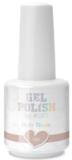 Gel Polish by #LVS | 186 Holy Nude 15ml_