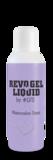 LoveNess   RevoGel Liquid_