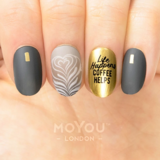MoYou London   Hipster 27_