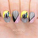 MoYou London | Mix & Match 02_