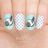 MoYou London   Mix & Match 04_
