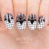 MoYou London   Mix & Match 08_